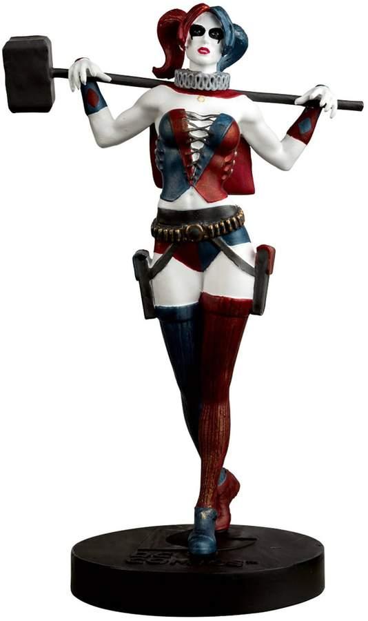 Diamond Select Toys DC Masterpiece Figure Collection 2-pk. Joker & Harley Quinn