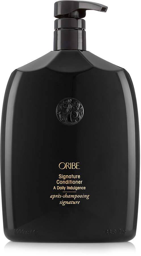 Oribe Signature Conditioner, 1000ml