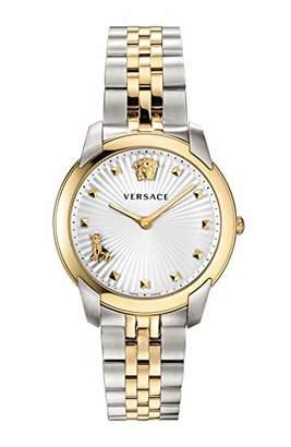 Versace Fashion Watch (Model: VELR00519)