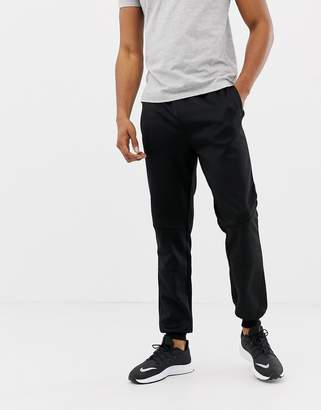 Dissident Jersey Gym Joggers