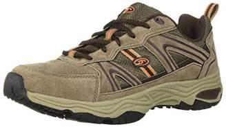 Dr. Scholl's Men's Milestone II Sneaker