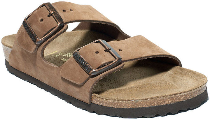 Birkenstock Women's Shoes, Arizona Sandals