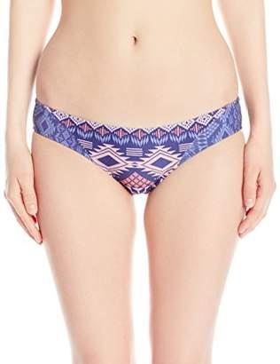 Rip Curl Women's Constellation Hipster Bikini Bottom