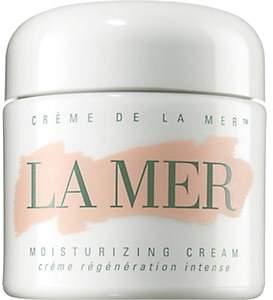 La Mer Women's Crème de 100ml