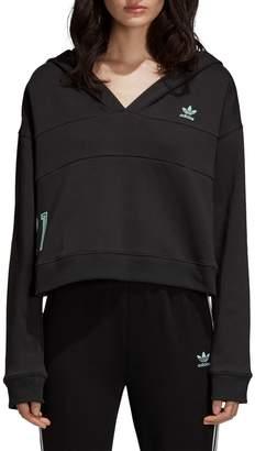 85cb8a44c3d6 Adidas Crops - ShopStyle Australia