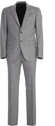 Lanvin Two-piece Suit
