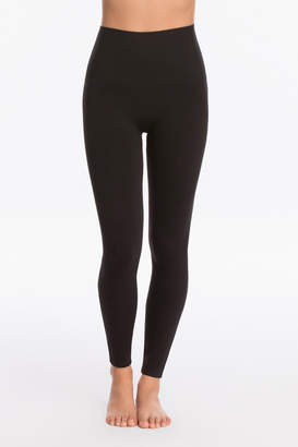 ff752a6d93c49 Spanx Look At Me Leggings - ShopStyle UK