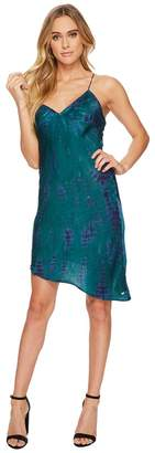 Volcom GMJ Slip Dress Women's Dress