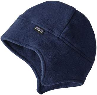 Patagonia Kids' Synchilla Fleece Hat