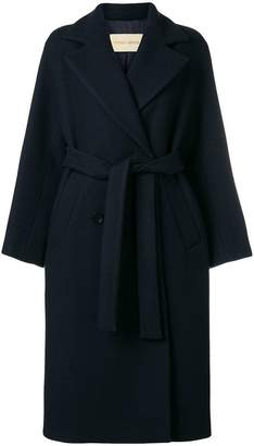 Christian Wijnants Carlea robe coat