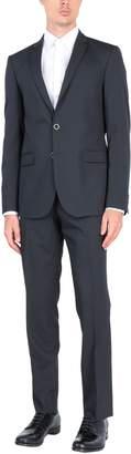 Versace Suits - Item 49412349XQ