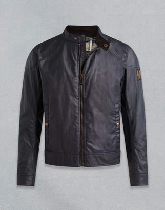 Belstaff Kelland Jacket Blue