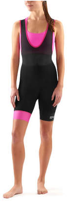 Skins Women's DNAmic Bib Shorts