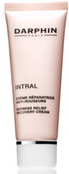 Darphin Intral Redness Relief Recovery Cream