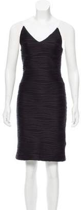 Opening Ceremony Sleeveless A-Line Dress w/ Tags