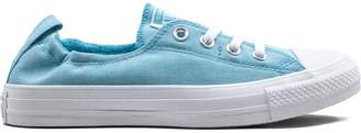 Converse ctas shoreline slip sneakers