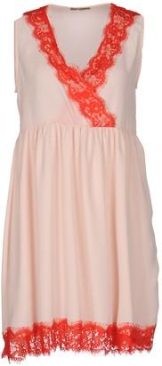 Dixie Short dresses - Item 34670283ML