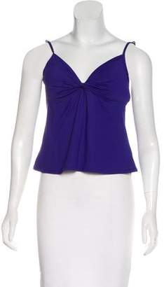 Lauren Ralph Lauren Tankini Swim Top w/ Tags
