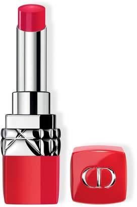 Christian Dior Ultra Rouge Lipstick