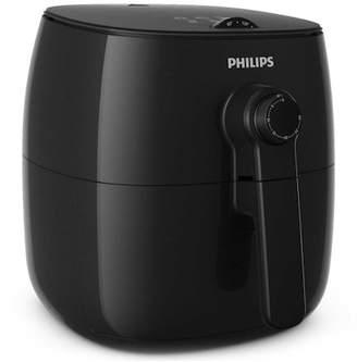 Philips Viva Airfryer