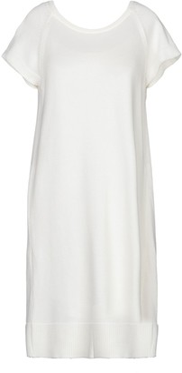Twin-Set TWINSET Short dresses - Item 34941281OK