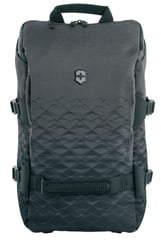 Victorinox VX Touring Backpack
