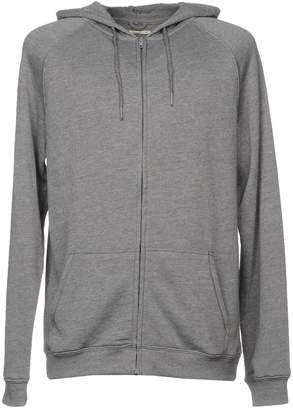 Scout Sweatshirts - Item 12098483