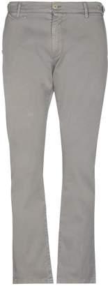 Truenyc. TRUE NYC. Casual pants - Item 13240690VB