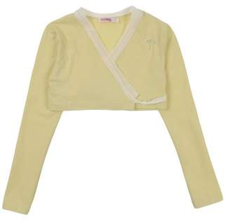 Fracomina MINI Jumper