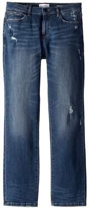 DL1961 Kids Brady Slim Jeans in Satellite Boy's Jeans