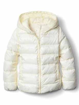 ColdControl Max puffer jacket $108 thestylecure.com