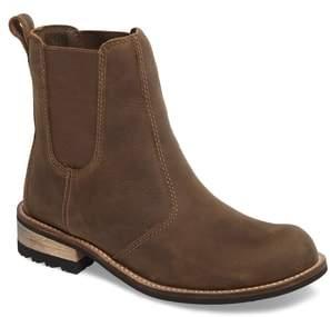 Kodiak 'Alma' Waterproof Chelsea Boot