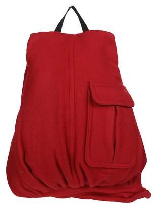 Raf Simons Eastpak By  X Eastpak Coat Backpack