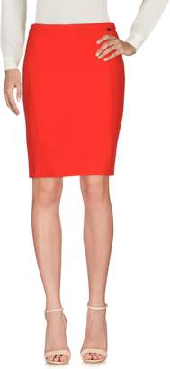 Fly London GIRL Knee length skirts
