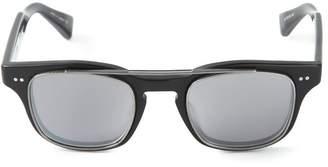 Dita Eyewear 'Kasbah' sunglasses