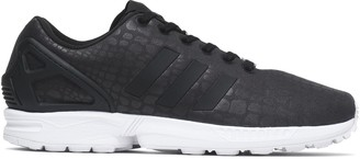 adidas (アディダス) - Adidas Originals プリント ネオプレン スニーカー