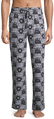 Star Wars STARWARS Knit Pajama Pants - Men's