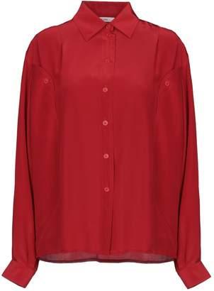 Celine Shirts - Item 38776301CA