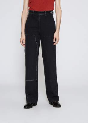 Lorod Denim Carpenter Pant