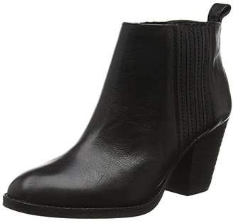 Nine West Fiffi, Women's Ankle Boots,(38 EU) (7 US)