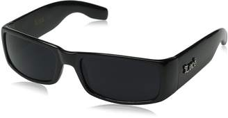 Dolce & Gabbana Wholesale LOCS XLOOP CHOPPERS LOCS Sunglasses Hardcore Dark Lens 0103