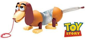 Toy Story Slinky Dog And Beyond