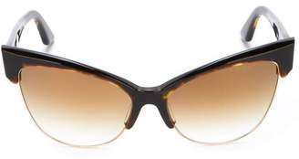 Dita Eyewear 'Temptation' sunglasses