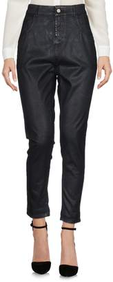 Manila Grace Casual pants - Item 13188976FL
