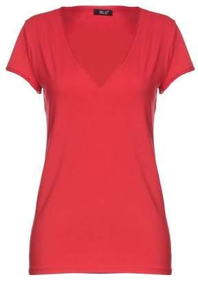 BLU SCURO T-shirt