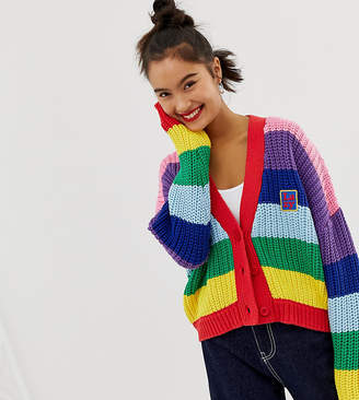 4d5d6ed562 Lazy Oaf Clothing For Women - ShopStyle Australia