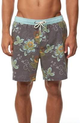 O'Neill Jack Vacation Swim Trunks