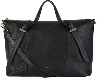 Ted Baker Large Oellie Knot Tote Bag