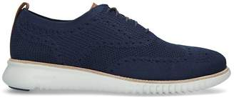 Zerogrand Stitchlite Oxford Sneakers