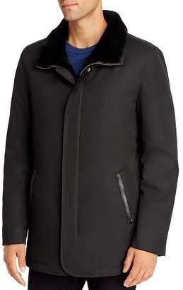 Maximilian Furs 3-in-1 Jacket